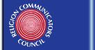 Religion Communicators Council - Boston Chapter (2007)