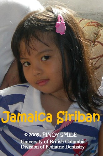 JAMAICA SIRIBAN
