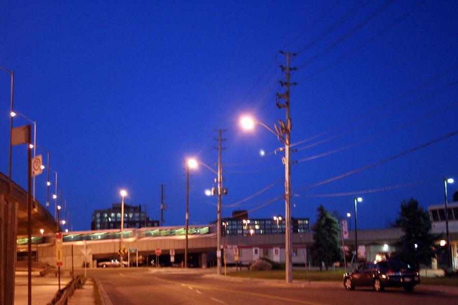 Kennedy Station(1)