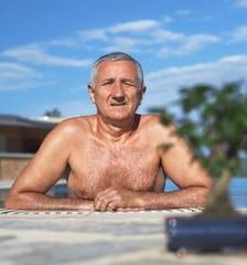 183 (enterle54) Tags: old shirtless hairy men silverdaddies