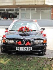IMG_0610 (apheni) Tags: sarajevo bosnia hercegovina bosna