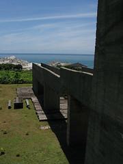 20090722-石梯灣3 (2)