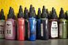 Texas Ink Tattoos www.texasinktattoo.com/