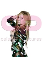 avril_lavigne_canadian_elle_13 (dethvegetable) Tags: hot sexy photoshoot elle avril lavigne avrillavigne