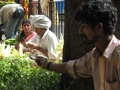 IMG_0089 (Ashutoshstream) Tags: ganapati bappa moraya