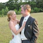 Rachel&Tim0516