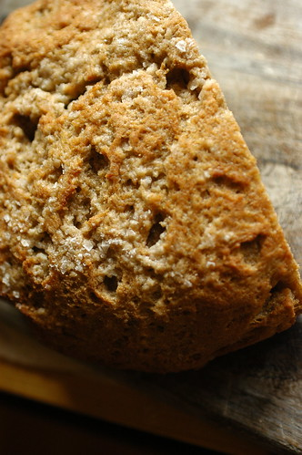 more gluten-free bread