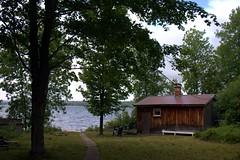 lohela_munson_camp-07