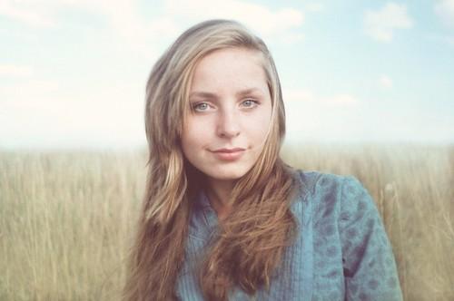 フリー画像| 人物写真| 女性ポートレイト| 白人女性| 金髪/ブロンド|       フリー素材|