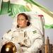 Daniel Alonso|Programa Espacial Andaluz