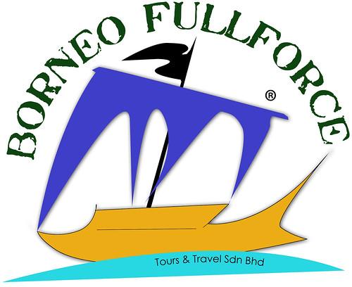 Lepa logo 1
