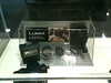 Lumix LX3 accessories