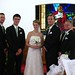 london-wedding 085