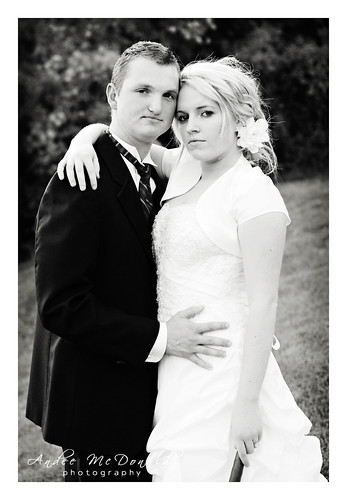 Ashley Bridals 348 copy