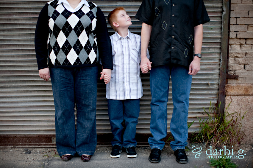 DarbiGPhotography-GOERS-KANSAS CITY FAMILY PHOTOGRAPHER-102