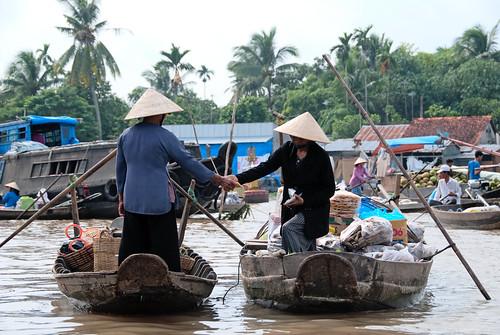 Mekong Delta 26