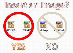 select right image