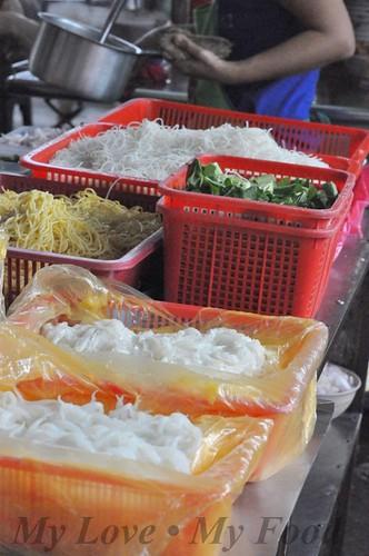 2009_09_22 Heng Kee Cafe 020a