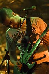 Last Breath (_CorpseBride_) Tags: music last guitar live breath band myspace concerto musica tribute guitarist evanescence enrico gruppo musicale chi