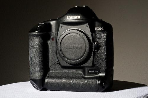 canon1dmarkiin-1