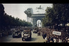 What Really Happened (- Loomax -) Tags: paris starwars truth manipulation worldwarii conspiracy liberation atat 1944 atst