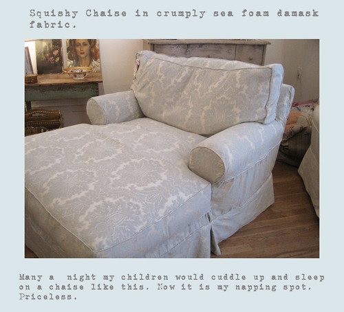 squishy chaise 2 copy