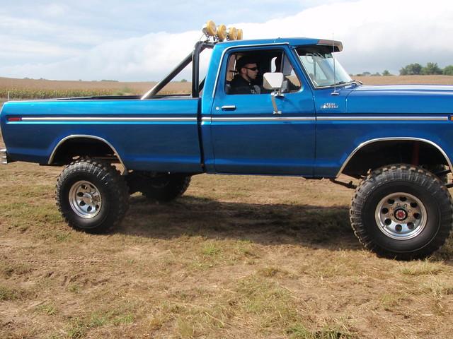 ford truck offroad 4x4 f150 trucks mudbog