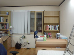 DSC02446 (Hyunsung Joo) Tags: dormitory kaist