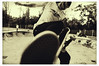 Life as a Kickstart (Mayastar) Tags: skateboard amen lambrate spacca lambrooklyn nikond300 mayastar lambroskatepark lifeasakickstart nikonaf1735mmf28ed