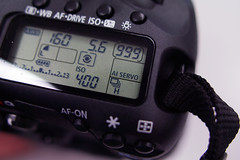 Canon-7D-09 top panel adj