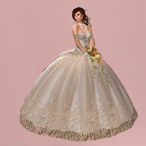 Panina Wedding Dress Image Search Results