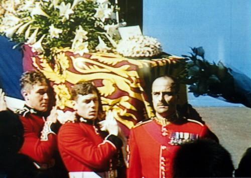 princess diana funeral pictures. Princess Diana#39;s funeral