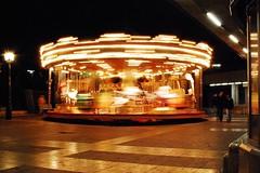 4 - 3 octobre 2009 Paris, la nuit Les Halles Place Pierre Emmanuel Manège (melina1965) Tags: light paris sol night nikon october îledefrance pavement lumière visualarts merrygoround 75001 nuit manège 2009 magicmoments leshalles octobre carrousel coolhunter sols carrousels manèges 1erarrondissement d80 duosdouxdingues thisphotorocks photosthatrock checkoutmynewpics