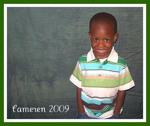 Cameren 020
