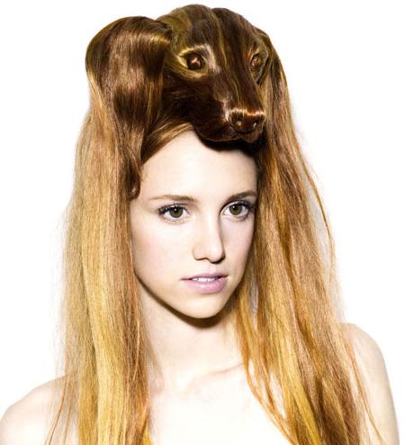 02_hairhats02