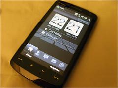 手机原来可以在线试玩一下,再去买 | 爱软客