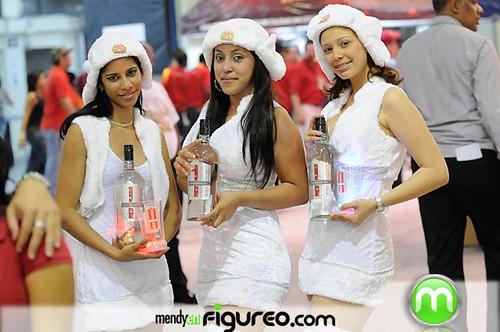 Sexy modelos dominicanas 1