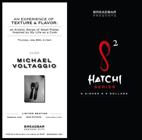 Voltaggio @ Hatchi, MyLastBite.com