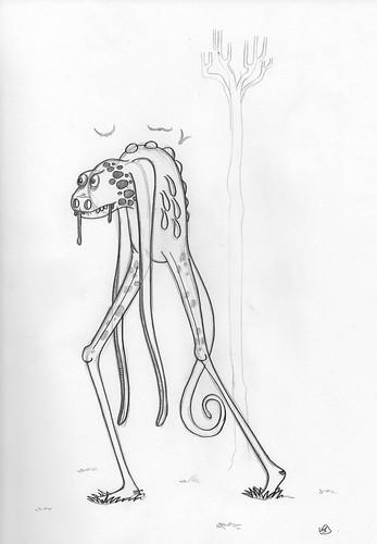 monstre1