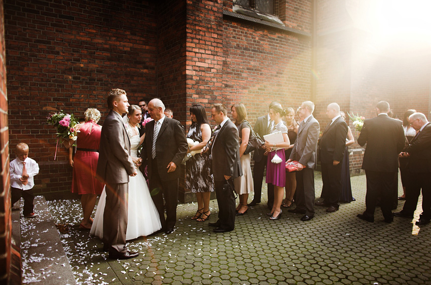 ślub (68) kopia