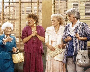 the-golden-girls-2
