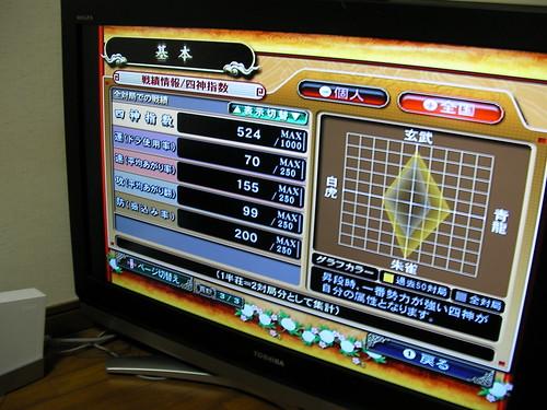 SANY0107.JPG (by ukikusa3113)