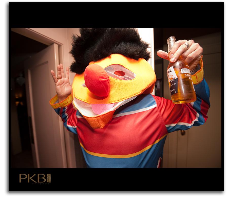 Ernie_3