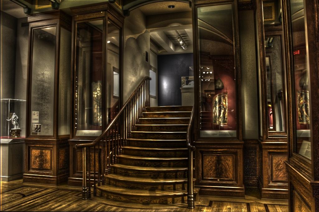 stairway_desat