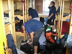 Kandersteg-045 (Tim Booth) Tags: switzerland scout kandersteg 1stfinchampstead