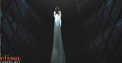 L'azurde ... Tesadda' Bimeen AD |   ...   (Elissa Official Page) Tags: ad elissa 2012  |  2011              lazurde     tesadda bimeen