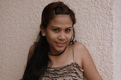 "Angel - 21 (RURO photography) Tags: girls portrait cute girl beautiful smile face female wonderful mujer model asia pretty faces asahi retrato femme philippines cara models modelos posing modelo niña teen portraiture manila cebu teenager asie frau schoolgirl portret mädchen meisje filipinas bellezza schulmädchen 女孩 tiener philippinen discoverychannel azië modelaje manilla teenagegirls دختر teenagegirl 菲律賓 gesichter девушка filippijnen filipijnen filippine tieners cebuana schoolmeisje fotomodelle cebuanagirl филиппины thegalleryoffineportrait tienermeisje chicaenfica luzzon 女の子リンク skulgirl garotadaescolha niñadeescuela ""filled'école"" філіпіны ফিলিপাইন filipsoyggjar pilipinas菲律宾 18دختر 18ساله"