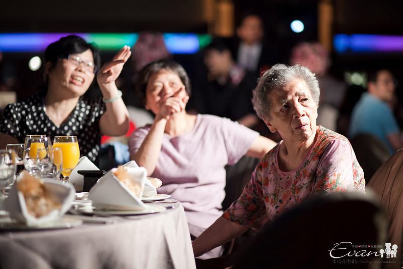 20110501-建朝&嘉瑜 喜來登_044