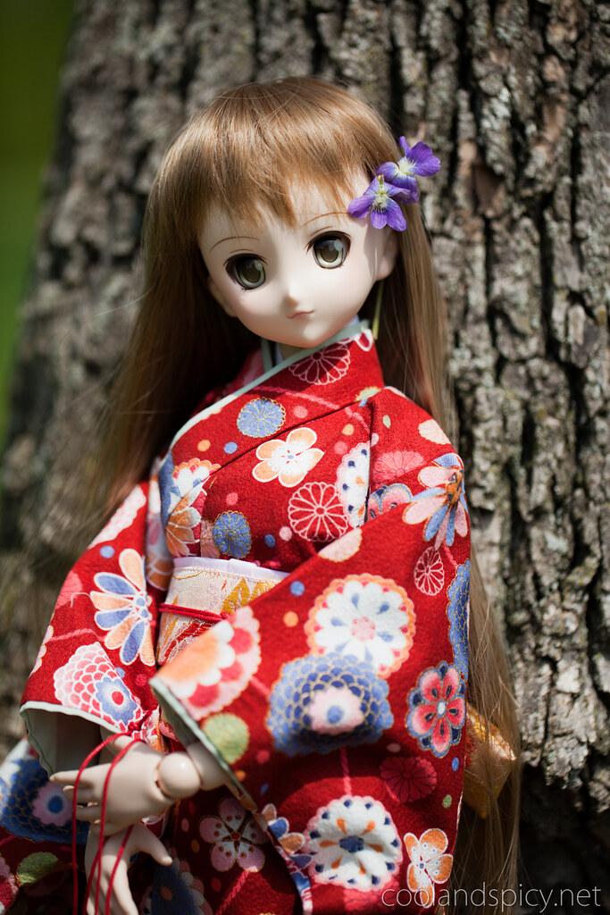 marisa kimono-15