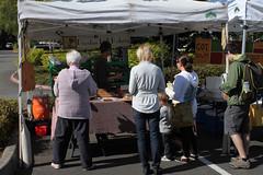 Bellevue Farmers Market Opening Day | Bellevue.com